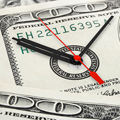 Did You Miss the 60-Day Deadline for Your IRA Rollover?