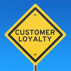 customer-loyalty-240px-517538876