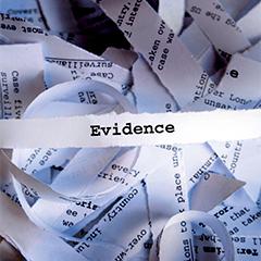 evidence-240px-139406281