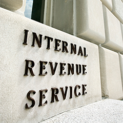 New IRS Regs on Disguised Sales Affect Partnerships and LLCs