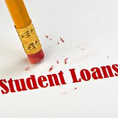 student-debt-240px-501764918