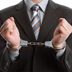 white-collar-crime-240px-98468343