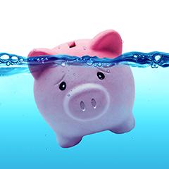 debt-equity-240px-475729046