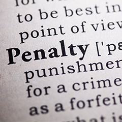 penalty-240px-487251679