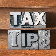 tax-developments-240px-514276702