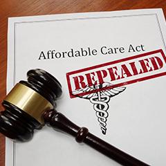 ACA-repeal-240px-638707714
