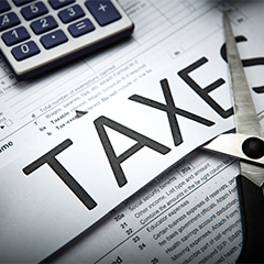 How S Corporations Can Save on Federal Employment Taxes