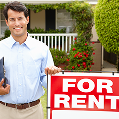 Exceptions to the PAL Rules for Rental Properties