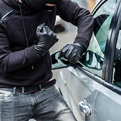 When Can You Deduct Theft Losses?
