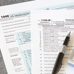 Are Attorneys' Fees Tax Deductible?