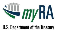 myRA program ending
