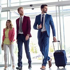 Per Diem Travel Rates 2018