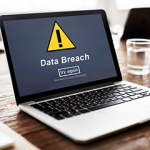 Concerns over Breach Response