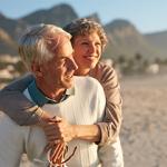 phased retirement program