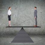 Gender-Based-Pay-Discrimination-Allegations-240