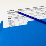 Large Employers-What Are the Deadlines for Forms 1094-C and 1095-C