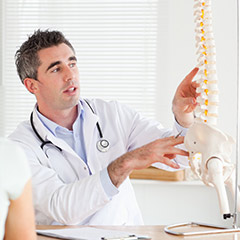 Expert  '  s  Best-Effort  Medical  Practice  Valuation  Holds  Up  on  Appeal