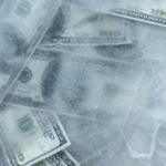 Experts-Exclusion-Dooms-Frozen-Market