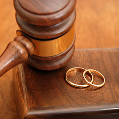 Appreciation Case Highlights Contribution by Non-Owner Spouse