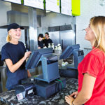 Hiring Minors to Work at Your Business