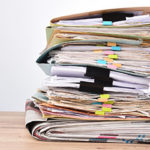 Records Retention Guidelines