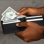 Exploring the Cashless Movement in Retail