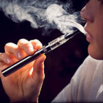 Does Your Company Allow Vaping on the Job?