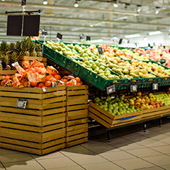 Appeals Court Upholds Grocery Store Buyout Ruling and Fair Value Determination