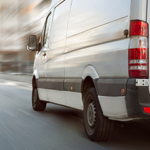 How Much Can Your Business Deduct for Vehicles Placed in Service in 2019?