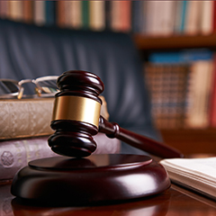 Indiana Court Upholds Child Support Calculation