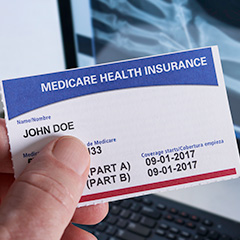 Is a New Individual Health Plan in Your Future?