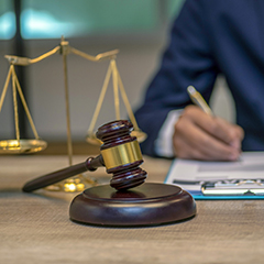 ESOP Court Denies Discovery of DOL Expert's Prior Work for Government