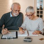 tax savings for seniors