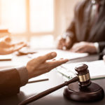 In Misappropriation Case, Expert's 'Head Start' Damages Calculation Survives Appeal