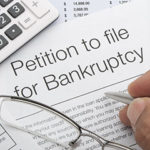 New-Bankruptcy-Relief