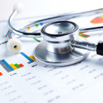 What-Employers-Should-Know-about-HSAs