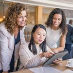 Five Payroll Tax Developments