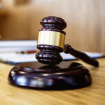 Court Finds Plaintiff Fails to Show ESOP Transaction Caused Injury
