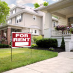 Tax rules that apply to home-to-rental conversions