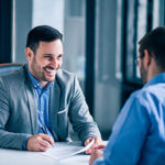What Employers Should Know About the SECURE Act
