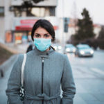 COVID-19 Pandemic Poses Complex HR Policy Questions