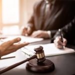 Court Says Corrected DCF Still Supports Original Fair Value Determination
