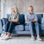 Dividing Up Retirement Accounts in Divorce