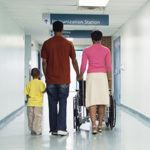 Is Your Family Medical Leave Policy Up-to-Date?