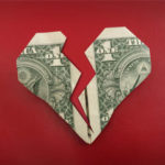 Nonowner Spouse Obtains Discovery of Valuation-Related Info from Owner Spouse's Medical Practice