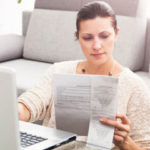 CARES Act Provides 4 Possible Reasons to File an Amended Return