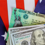 IRS to Make Refund Interest Payments
