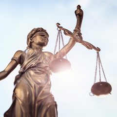 Court Affirms Interruption Claim