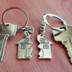 What Divorcing Homeowners Need to Know