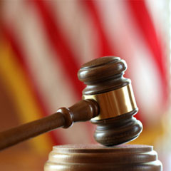Courts Issue Key Discount Rulings